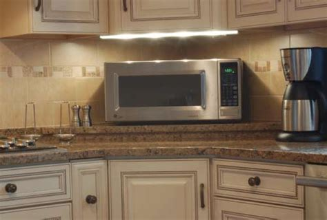 Kitchen Cabinet With Microwave Shelf by Kitchen Cabinet Microwave Shelf Kitchen Ideas