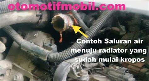 Selang Ac Spiral 3 4 Selang Ac Pipa Listrik 3 4 Inch cara mengatasi selang radiator bocor otomotif mobil