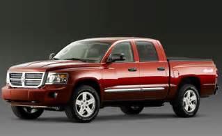 Is A Dodge Dakota A Truck 2016 Dodge Dakota Truck Diesel Carstuneup Carstuneup