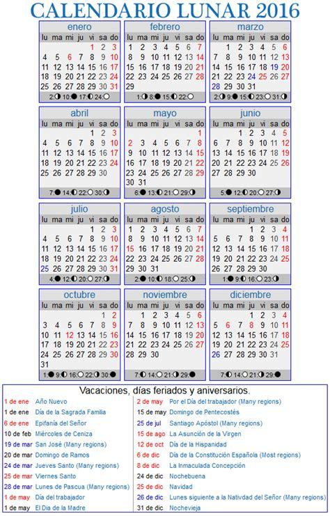 almanaque hebreo lunar 2016 descargar m 225 s de 25 ideas incre 237 bles sobre calendario judio 2016 en