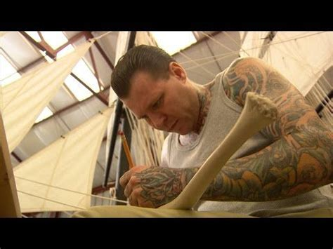 tattoo girl full episodes 236 best images about tattoo on pinterest tattooed girls