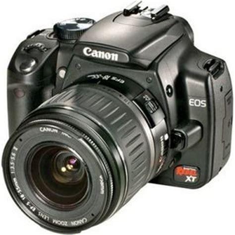 canon eos 350d digital slr review canon eos 350d digital slr review cheapest canon