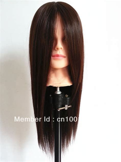 cheap makeup classes cosmetology mannequin heads promotion shopping for promotional cosmetology mannequin