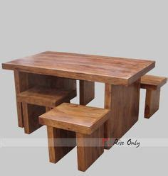 Modern Dining Table Designs India 1000 Images About Indian Wooden Furniture Manufacturer On Sheesham Wood Furniture