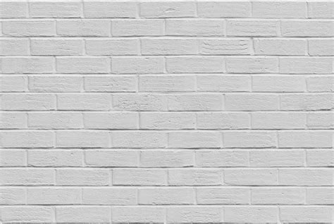 pattern photoshop wall 15 white brick textures patterns photoshop textures
