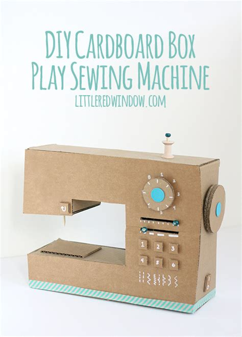 how to make cool boxes 15 and easy diy cardboard toys ideas your will