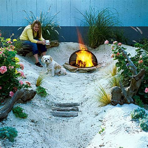 How To Transform A Small Backyard by Top 10 Ideas How To Transform Your Backyard In Paradise