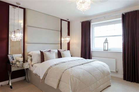 bedroom design rochdale pennine gate new homes in rochdale taylor wimpey