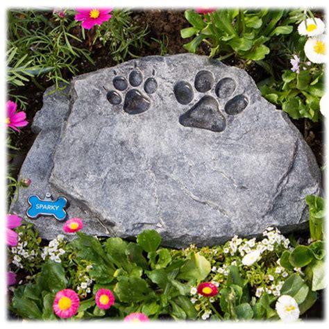 garden stone urn pet memorials memorial gallery pets