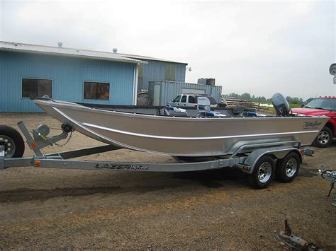 fishing boat trailer koffler boats new used fishing boat trailers koffler