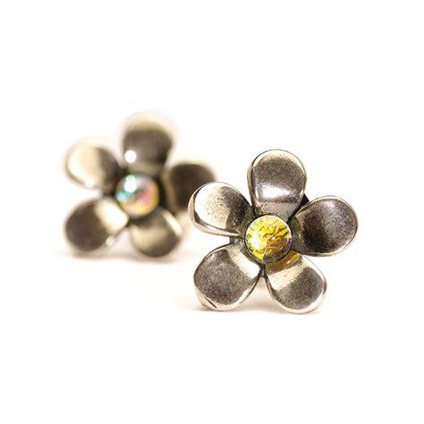 fiori d argento fiori d argento gioielleria rapisardi