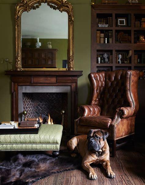 badass home decor 1043 best badass bohemian images on pinterest bedroom