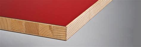 multiplex hpl beschichtet tischplatten mit hpl oder linoleum belegt holzzentrum