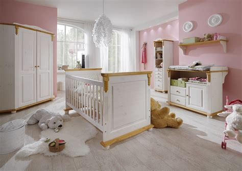 the babys room 16 beautiful baby rooms that will give you ideas mostbeautifulthings