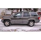 2000 Jeep Grand Cherokee  Pictures CarGurus
