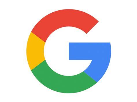 Google Sketch google g logo sketch freebie download free resource for