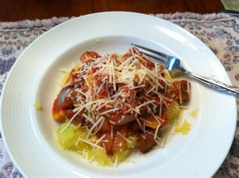 Roasted Garden Vegetables Roasted Garden Vegetables With Spaghetti Squash Recipe