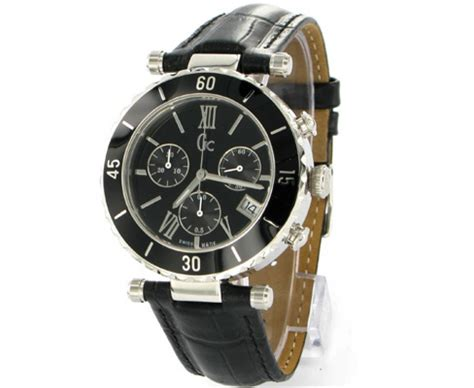 Guess Collection 2 guess collection i24504l2 tiphodinky cz