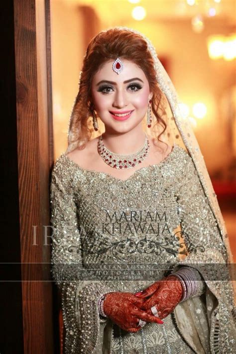 wedding hairstyles for hair in pakistan new bridal hairstyles to look stunning