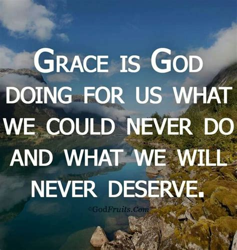 god s grace is on the way let go embrace books god s grace quotes