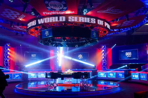 2017 series of table series of 2017 vegas event dates announced