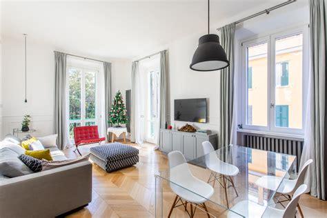 appartamento in vendita roma appartamento in vendita a roma via viale romania