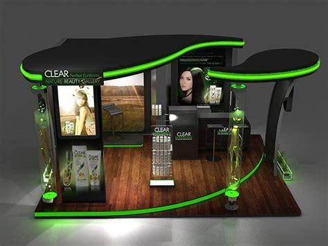 lowe design indonesia best 25 booth design ideas on pinterest stand design