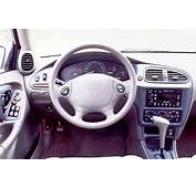 1997 99 Oldsmobile Cutlass  Consumer Guide Auto