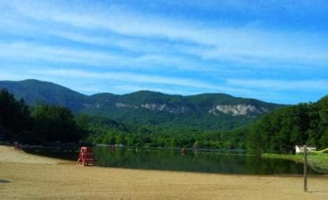 lake lure nc boat rentals lake lure tours boat rentals guided boat tours