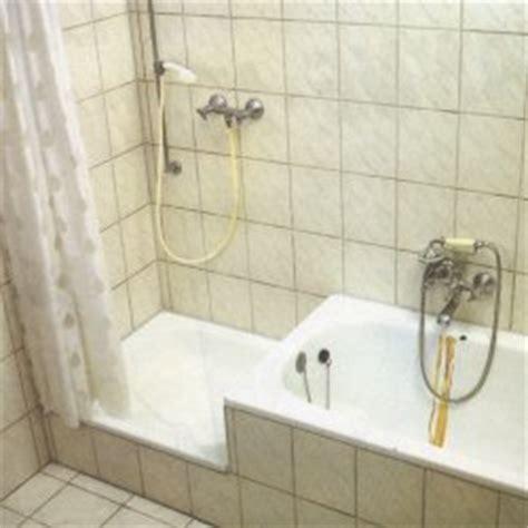 Badewanne Erneuern by Wanne Erneuerung Dusche Badewanne Einbau