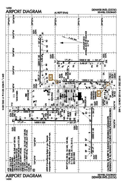 denver airport floor plan denver international airport wikipedia