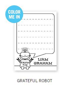 Tiny Prints Thank You Card Promo Code 5 free thank you cards for appreciation