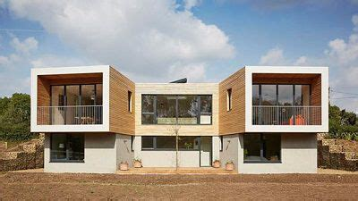 grand designs floating house watch river thames floating house ep 7 grand designs season 14