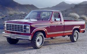 Ford f350 tonka high resolution image 1 of 6 apps directories