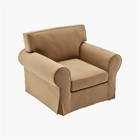 ikea ektorp armchair 3dsmax ektorp armchair chair