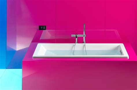 majestic bathrooms portslade bathroom test bathroom quiz 28 images 3 questions to ask a