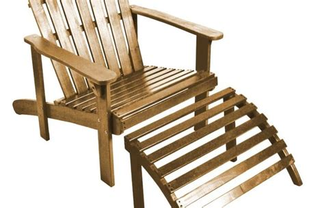polywood adirondack chair with pull out ottoman ottoman chair polywood adirondack chairs patio with pull