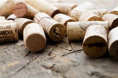 wine corks recycling wine corks gbtimes com