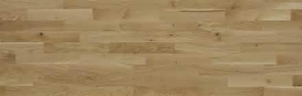 floor and decor west oaks solid oak parquet flooring lowes wood floor your