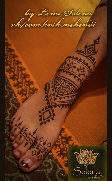 henna tattoos denver mehndi mehendi mendi мехенди менди мехнди henna