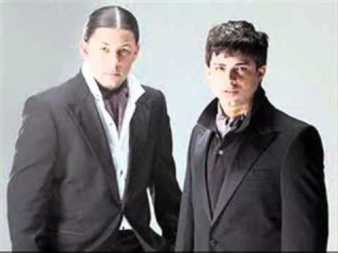 rakim y ken y torrent amigo rakim download hd torrent