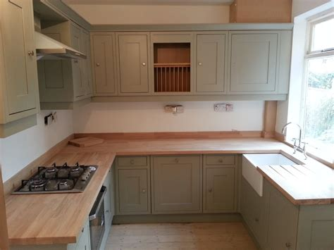 Kitchen Floor Tiles Doncaster Sjm Joinery Services Ltd 99 Feedback Kitchen Fitter