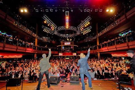 Top Nashville Bars by Nashville Clubs 10best Nightlife Reviews