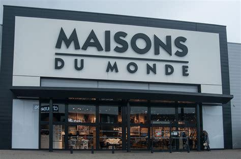 Maison Du Monde Uk 4369 by Maisons Du Monde Surpasses 1 Billion In Turnover And