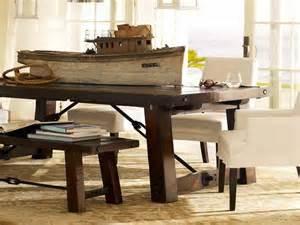 rustic dining room sets furniture rustic dining room sets furniture rustic