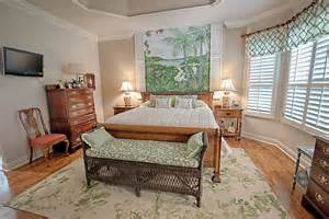 tropical bedroom decorating ideas tropical bedroom decorating ideas best free home