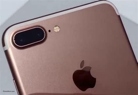 apple iphone 7 plus 256gb fotos m 243 vil celular