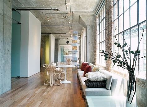 Interior Design Salary San Francisco Gensler San Francisco Headqua Gensler Office Photo