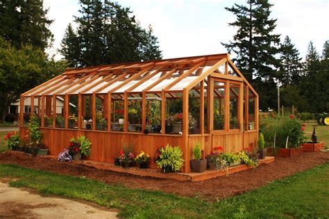 membuat rumah green house membuat green house sendiri solusi kebun