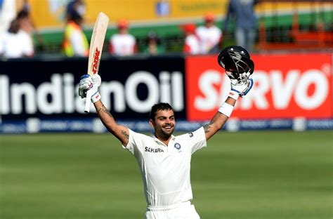 bookmyshow mohali tickets for india south africa match at mohali bookmyshow